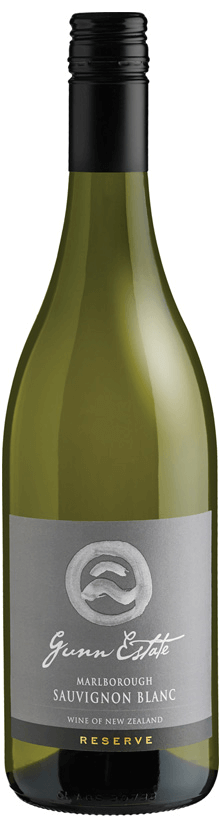 Reserve Marlborough Sauvignon Blanc Wine