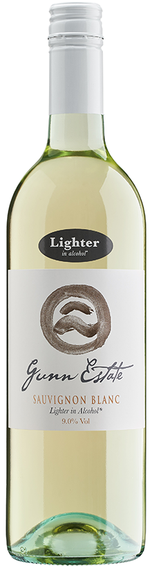 sauvignon blanc low alcohol new